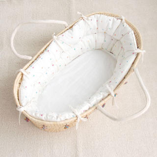 フィセル(FICELLE)の【♡Ren様専用】防水シーツ クーファン用  フィセル(シーツ/カバー)