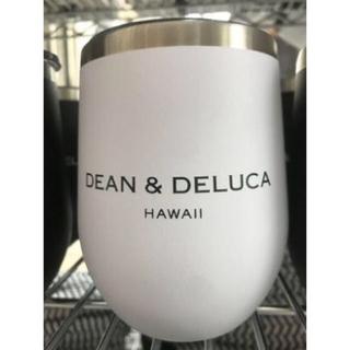 ディーンアンドデルーカ(DEAN & DELUCA)のハワイ限定deananddeluca カップ(グラス/カップ)