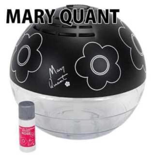 マリークワント(MARY QUANT)のマリークワント アロマディフューザー(加湿器/除湿機)