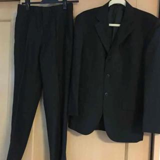 バレンシアガ(Balenciaga)のバレンシアガ  スーツ セットアップ(セットアップ)