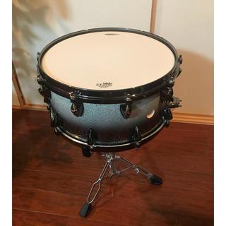 """OCDP スネア ドラム 14×7"""" オレンジカウンティドラム&パーカッション(スネア)"""