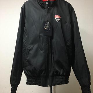 ドゥカティ(Ducati)のジャケット(パーツ)