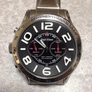 エンジェルクローバー(Angel Clover)のエンジェルクローバー クロノ(腕時計(アナログ))