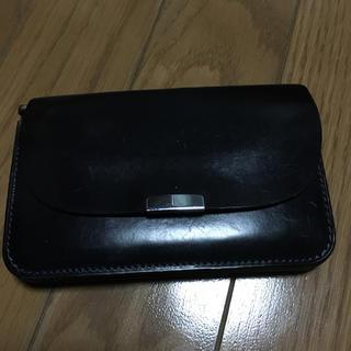 ディガウェル(DIGAWEL)のDIGAWEL ディガウェル(折り財布)