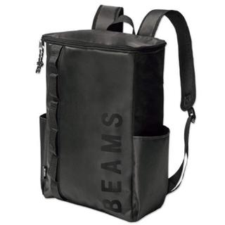 ビームス(BEAMS)のbeams   コラボ  バックパック リュック(バッグパック/リュック)