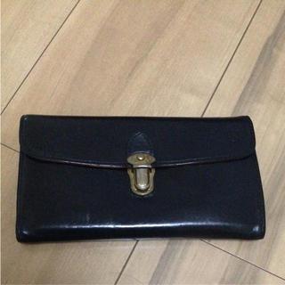 クレドラン(CLEDRAN)のクレドラン❤️長財布(財布)
