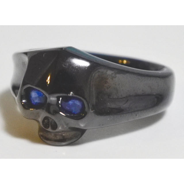 PUERTA DEL SOL(プエルタデルソル)のリング メンズのアクセサリー(リング(指輪))の商品写真