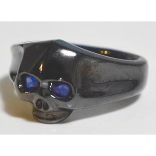プエルタデルソル(PUERTA DEL SOL)のリング(リング(指輪))