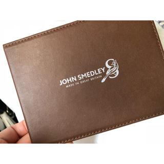 ジョンスメドレー(JOHN SMEDLEY)のJOHN SMEDLEY ジョンスメドレー スメドレ 写真立て フォトスタンド(写真額縁 )