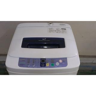ハイアール(Haier)の特価 即決 2013年 ハイアール風乾燥機能搭載(洗濯機)