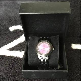アライブアスレティックス(Alive Athletics)のAlive Athletics 時計(腕時計(アナログ))