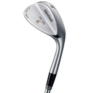 クリーブランドゴルフ(Cleveland Golf)の新品 クリーブランド 588RTX ウエッジ 58-8度 NS/S(クラブ)
