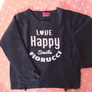 17887d49649ed フィオルッチ(Fiorucci)のセーター(その他)