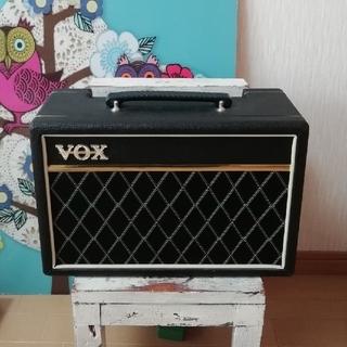 ヴォックス(VOX)のVOX  Pathfinder  bass10 パスファインダー(ベースアンプ)