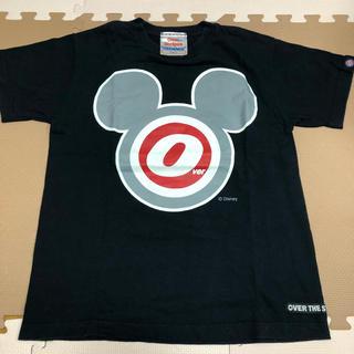 オーバーザストライプス(OVER THE STRIPES)のオーバーザストライプス(Tシャツ/カットソー(半袖/袖なし))