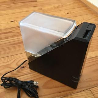 サンヨー(SANYO)のA nn*さま専用 超音波加湿器(加湿器/除湿機)