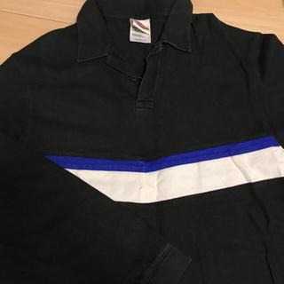 マスターピース(master-piece)のマスターピース ラガーシャツ(Tシャツ/カットソー(七分/長袖))