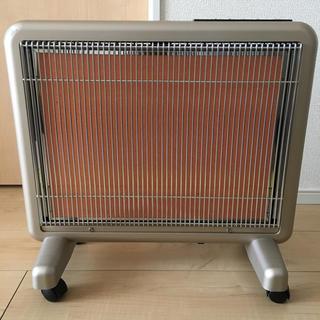 サンルミエ・エクセラ750(電気ヒーター)