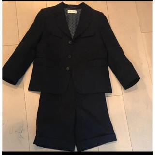 セリーヌ(celine)のセリーヌ⭐︎男児用スーツ120cm(ドレス/フォーマル)
