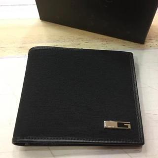 42e5dbe75a07 グッチ 折り財布(メンズ)(ナイロン)の通販 9点 | Gucciのメンズを買う ...