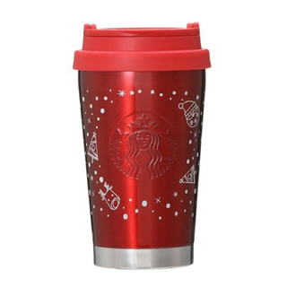 スターバックスコーヒー(Starbucks Coffee)のスタバ タンブラー TOGO 限定商品 新品 人気 最終値下げ! SALE中❣️(タンブラー)