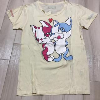 ガルシアマルケス(GARCIAMARQUEZ)のガルシアマルケス Tシャツ(Tシャツ(半袖/袖なし))
