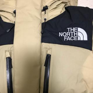 ザノースフェイス(THE NORTH FACE)の最安値 XS バルトロライトジャケット ケルプタン ノースフェイス(ダウンジャケット)