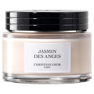 ディオール(Dior)のジャスミン デ ザンジュ ボディクリーム(ボディクリーム)