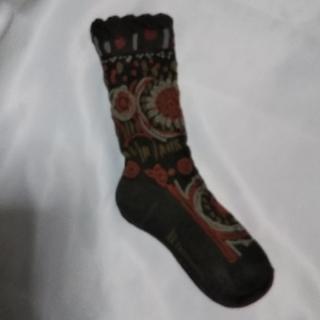 センソユニコ(Sensounico)のミッチー様専用センソユニコ靴下(ソックス)