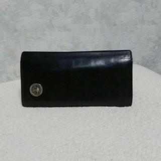 e3adecb06c2b ヴェルサーチ(Gianni Versace) 長財布(メンズ)の通販 16点 | ジャンニ ...