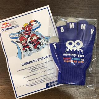 水溜りボンド レッドブル・クラッシュドアイス横浜 2018