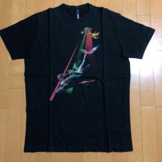 サイラス(SILAS)のSILAS Tシャツ(Tシャツ/カットソー(半袖/袖なし))