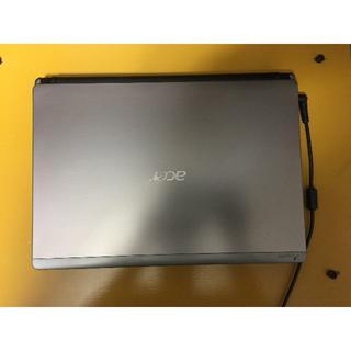 エイサー(Acer)の☆中古☆ Acer Aspire 3820T(ノートPC)