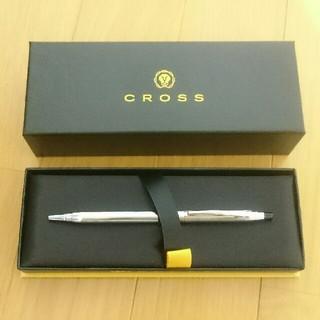 クロス(CROSS)のクロス ボールペン ブラックインク(ペン/マーカー)