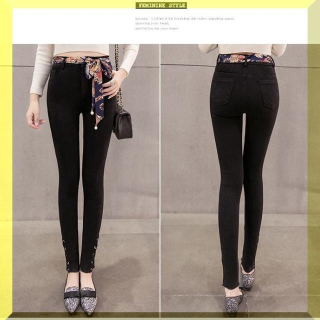 8e7be2eb56c 65 大きいサイズ 韓国 レディース ファッション パンツ レディースのトップス(Tシャツ(半袖/