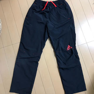 アディダス(adidas)のアディダス ズボン 子供服(パンツ/スパッツ)