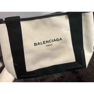 バレンシアガ(Balenciaga)のバレンシアガ トート S(トートバッグ)