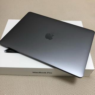 マック(Mac (Apple))のギャバン様専用(ノートPC)