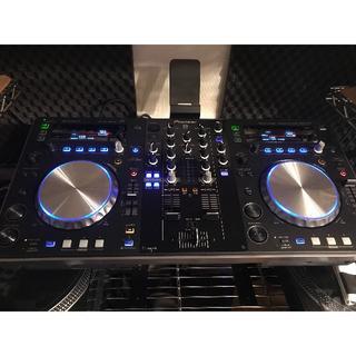 パイオニア(Pioneer)のPioneer DJ XDJ-R1 パイオニア DJ DJシステム(CDJ)