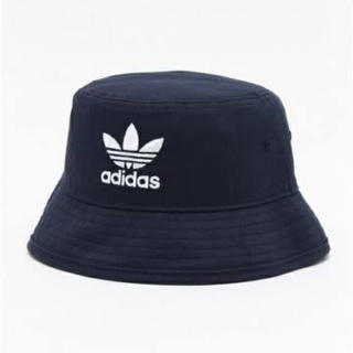 アディダス(adidas)のadidas originals BUCKET HAT CORE (ハット)