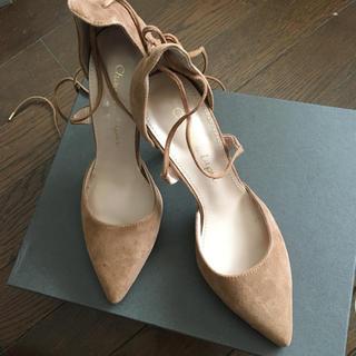 ユナイテッドアローズ(UNITED ARROWS)のオーダーメイドの靴(オーダーメイド)