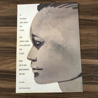 シボネ(CIBONE)のMarlene Dumas ポスター アート (その他)