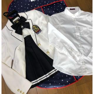 レピピアルマリオ(repipi armario)の🔹yamami様専用🔹repipi armario 卒服 5点セット(ドレス/フォーマル)
