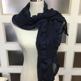 セルッティ(Cerruti)のスカーフ(NINO CERRUTI)(バンダナ/スカーフ)
