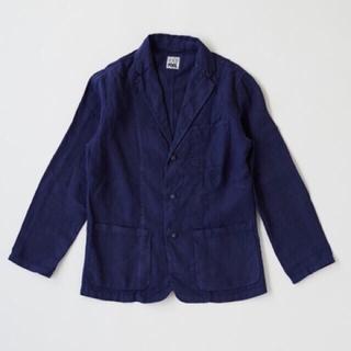イデー(IDEE)の最終お値下げPOOLいろいろの服(テーラードジャケット)