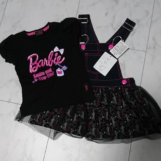 バービー(Barbie)のバービー まとめ売り(ワンピース)
