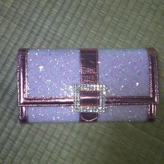 アッシュアンドダイアモンド(ASH&DIAMONDS)のアッシュ&ダイヤモンド 財布(財布)
