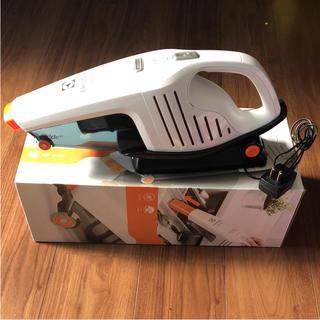 エレクトロラックス(Electrolux)のエレクトロラックス 掃除機 ハンディー Electrolux(掃除機)