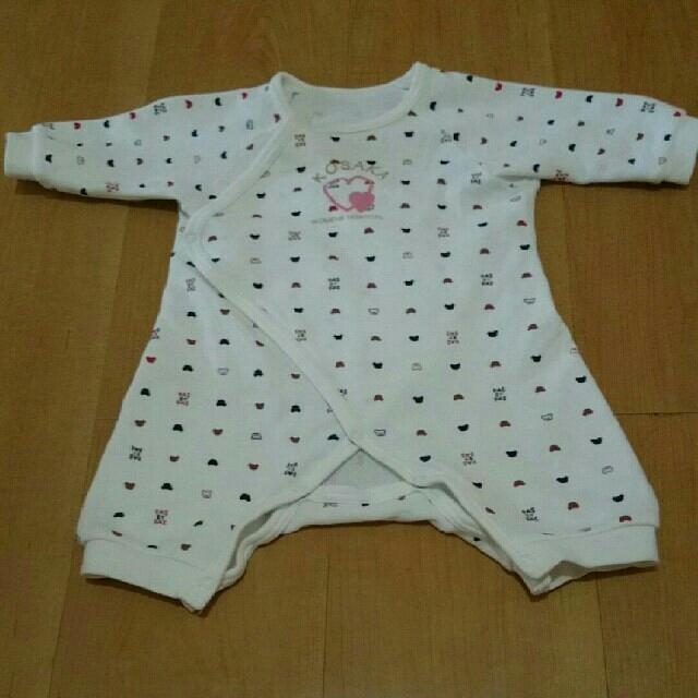 02c070b4ed619 赤ちゃんの城 産院ロゴ入り 日本製の通販 by KB s shop ラクマ