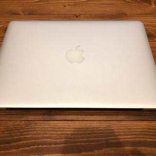 マック(Mac (Apple))のMacBook Pro Retinaディスプレイ MF839J/A(ノートPC)